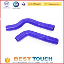 Cổ phiếu lớn auto <span class=keywords><strong>ac</strong></span> cho FORD CORTINA 6CYL TC TD TE TF SILICONE RADIATOR HOSE