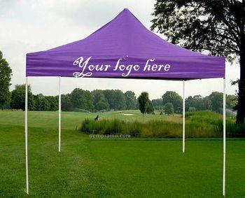 Waterproof PVC Cover 4x4 Canopy Tent & Waterproof Pvc Cover 4x4 Canopy Tent - Buy TentCanopy Tent4x4 ...