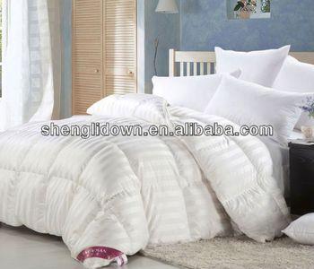 3d duvet 100 goose down duvet pure white goose down comforter