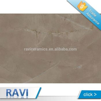 Mesa Beige Porcelain Tile For Wall And Floor 1200x600