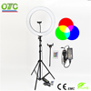 /product-detail/ot-cl-18-inch-dimmable-remote-controller-full-rgb-ring-light-with-tripod-62166893133.html