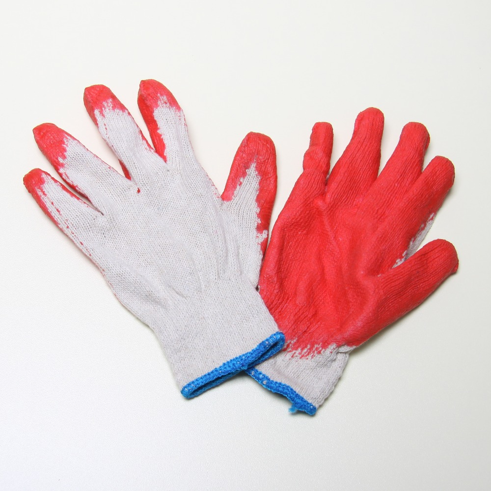 Buy leather gloves in bulk - Bulk Latex Gloves Bulk Latex Gloves Suppliers And Manufacturers At Alibaba Com