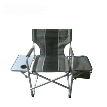 Deck Special Military Folding Chair Set