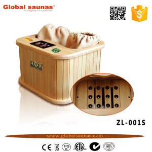 2015 HOT crazy fit body massage equipment equip with micro-computer control Weight loss equipment