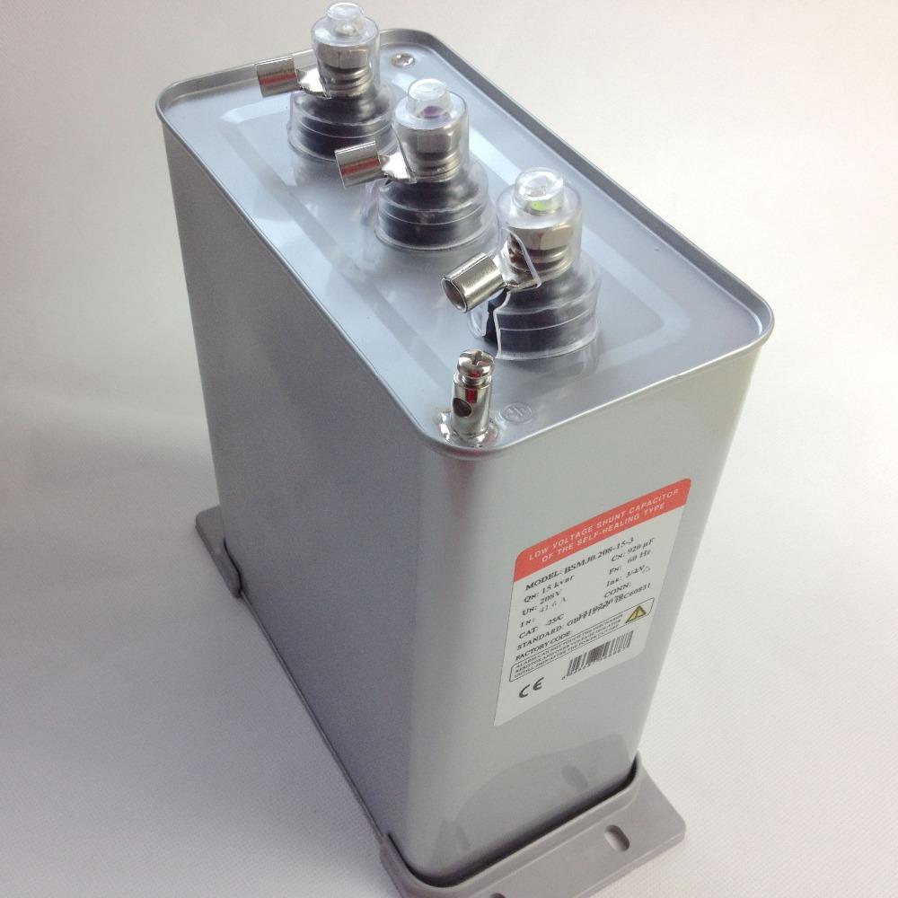 Bsmj 045 Kv 50 Kvar Capacitor Power Factor Buy Capacitors Capacitorbsmj Capacitorlow Voltage