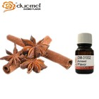 DM-31002 natural anise oil manufacture food flavoring companies
