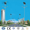 off road pokemon fire red garden led lights for double solar panels lighting pole of hot dip galvanized steel