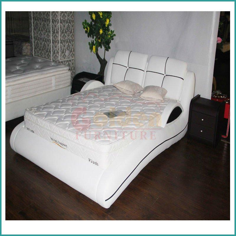 king size canopy beds king size canopy beds suppliers and at alibabacom