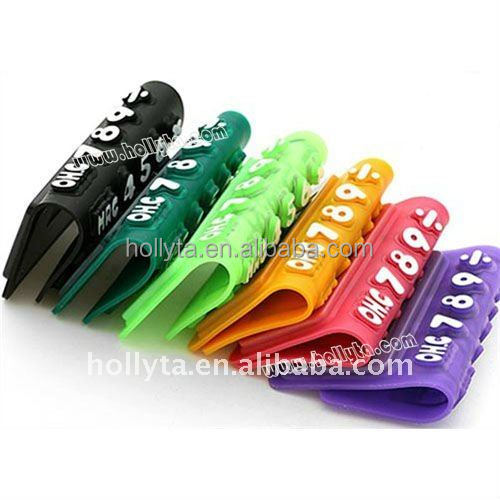 Flexible calculator/rubber colorful useful calculator/ promotion item for school, office,company