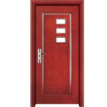 antique modern design interior wooden kerala style bedroom door - Bedroom Doors