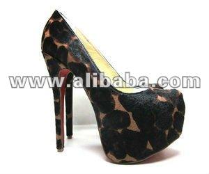 wholesale fashion heel sexy high ladies new shoes HfwqHgSW