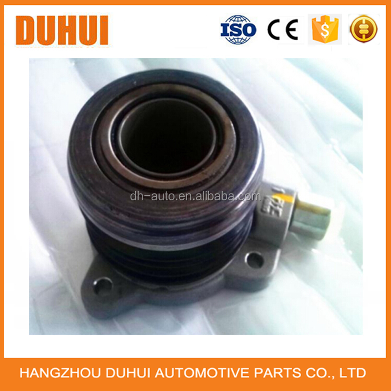 Hydraulic clutch release bearing/Central Slave Cylinder Clutch for SSANGYONG 841418