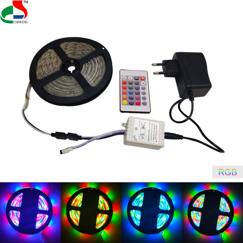 AC220v double-sided emitting 8*16mm led flexible neon light with red orange blue color
