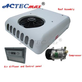 r134a car mini air conditioner mini air conditioner for. Black Bedroom Furniture Sets. Home Design Ideas