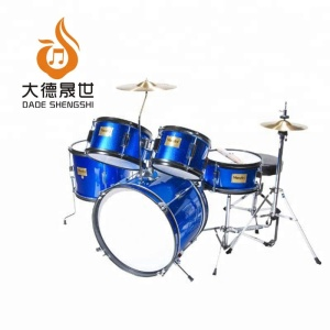 d4b7b0f8701 China drums set kid wholesale 🇨🇳 - Alibaba