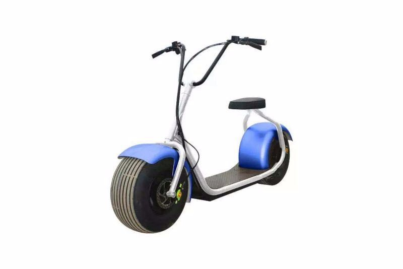 big wheel e city scooter, Electric Motorcycle for Adult Electric Motorcycle