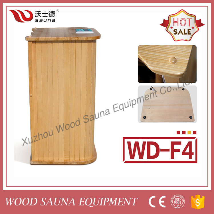 Outdoor Home Sauna, Outdoor Home Sauna Suppliers and Manufacturers ...