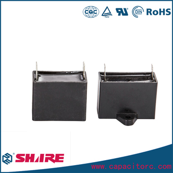 cbb61 wiring table fan capacitor sh film capacitor ac capacitor rh alibaba com Start Capacitor Wiring Diagram Fan Motor Capacitor Wiring