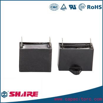 cbb61 wiring table fan capacitor sh film capacitor ac capacitor rh alibaba com