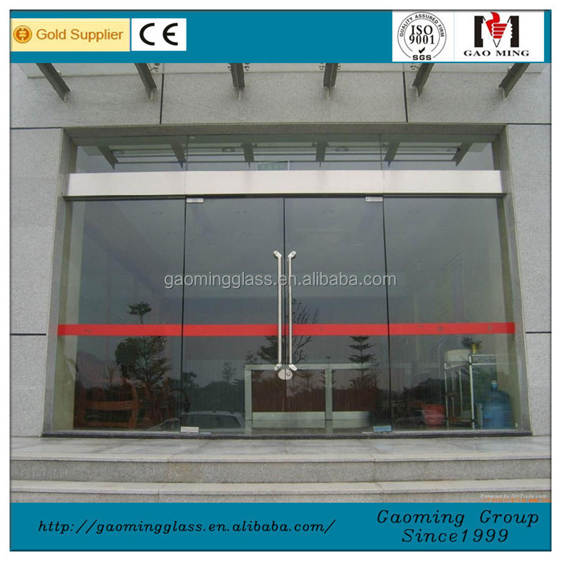 Slide and stack glass door slide and stack glass door suppliers and slide and stack glass door slide and stack glass door suppliers and manufacturers at alibaba planetlyrics Image collections