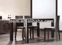 modern extending restaurant tables marble top dining table slab