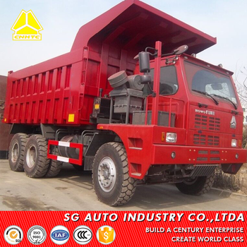 Luxury Best Selling Items Used 6 Wheel Dump Truck - Buy Dump Truck,Used  Dump Truck,6 Wheel Dump Truck Product on Alibaba com