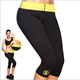 Hot sale body shaper pants for women,hot Slimming pants.