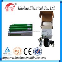 roller blind motor, tubular motor motorized rolling shutter motor, ac electric tubular roller blind motor awning