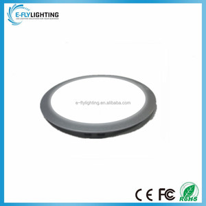recessed lighting led down light, china market in dubai