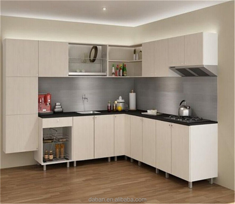 Product Design Kitchen Cabinet: Laminated Mdf Kitchen Cabinet Design.australia Kitchen