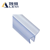 /product-detail/polycarbonate-shower-door-replacement-sweep-wipe-seal-60796758216.html