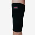 Idealplast Professional High Quality Knee Support Strap Brace Pad Protector Sport Kneepad Kneecap Badminton Basketball Running