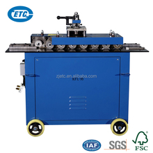 China Manufacturer Competitive Price look forming machine for sale