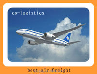 shipping forwarder drop shipping from China sea freight From Guangzhou to USA ----lulu