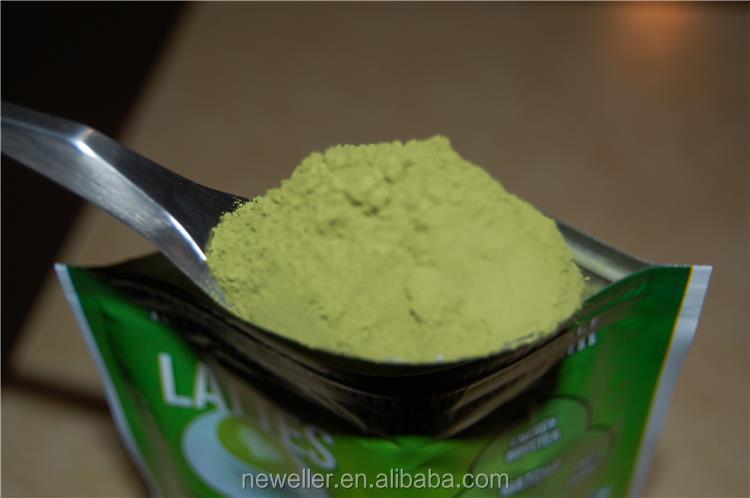 Online shopping green color matcha power tea at reasonable cost - 4uTea | 4uTea.com