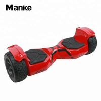 "Shenzhen 8.5"" wheel all terrain hoverboard CE 2 wheel hoverboard hummer manufacturer wholesale electric hoverboard"