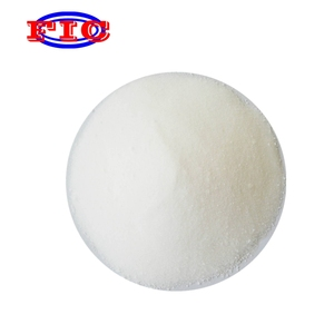 Dextrose monohydrate anhydrous food grade dextrose anhydrous best sale Glucose dextrose anhydrous