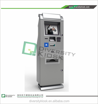 Greeting cards printingbranded boxes coin dispenser self service greeting cards printingbranded boxes coin dispenser self service atm kiosk m4hsunfo