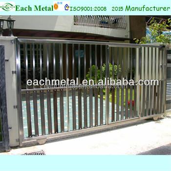 Best quality new design louver door hardware buy louver for Best quality door hardware