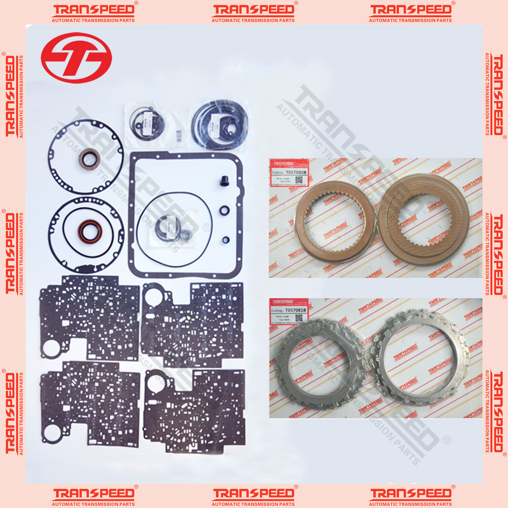 4l60e Transmission Picturesimages Photos On Alibaba Wiring Harness Overhaul