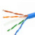 network cable cat6 price manufacturer /communication cable RJ45 network cable roll 300m cat5e/