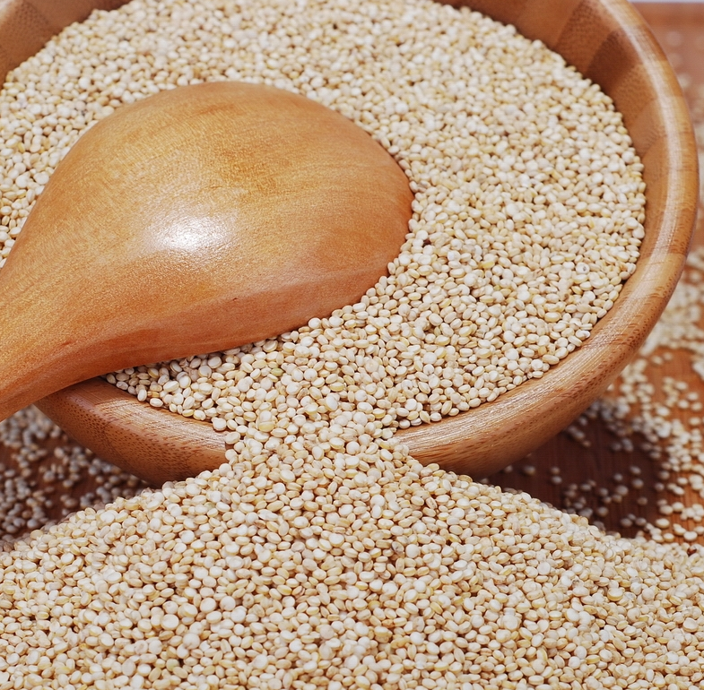 Top Quality A Grade White Quinoa <strong>Grains</strong> With Cheap Prices 2017