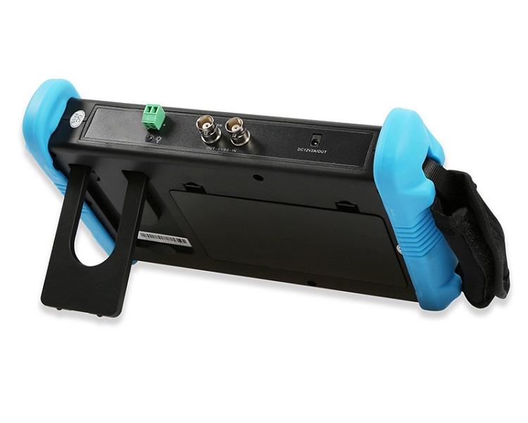 IPC9800plus-3