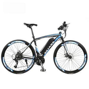 27.5 carbon fiber electric mountain bike with;27.5inch 28inch mtb electric hybrid bike;28 inch carbon fiber bike electric
