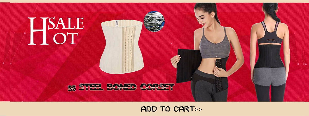 Health & Beauty Competent Women Neoprene Sauna Sweat Waist Trainer Vest For Weight Loss Gym Workout