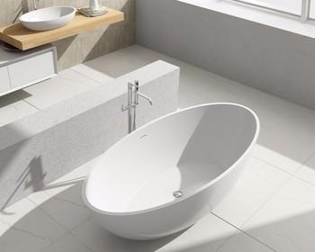 Australia Portable Solid Surface Stone Man Made Bath Tub   Buy Solid  Surface Stone Bathtub,Man Made Bath Tub,Australia Portable Bathtub Product  On ...