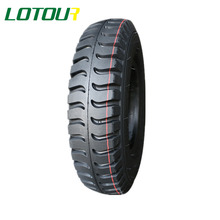 Three wheel motorcycle tire 4.00-8 tubeless tyre china mrf