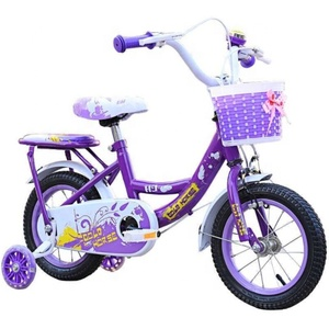 "16"" Bicycle Kids Child Bicycle for Girls with Factory Price"