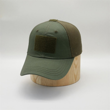 OD <span class=keywords><strong>Vert</strong></span> Maille <span class=keywords><strong>Forces</strong></span> Spéciales Vierge Tac Force Chapeau Tactique