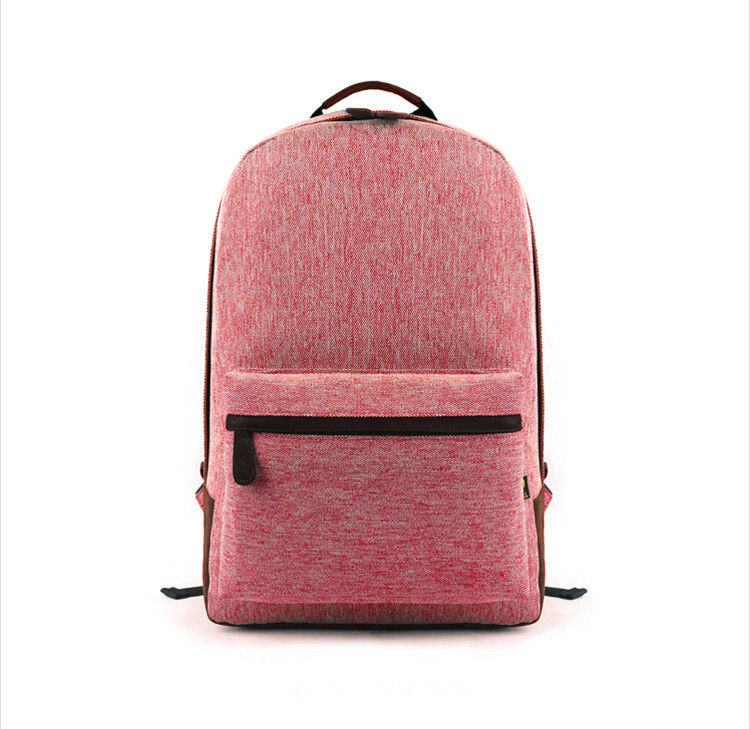 2014 newest style backpack,school bag